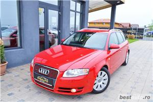 Audi A4 AN:2004=avans 0 % rate fixe=aprobarea creditului in 2 ore=autohaus vindem si in rate - imagine 11