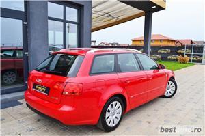 Audi A4 AN:2004=avans 0 % rate fixe=aprobarea creditului in 2 ore=autohaus vindem si in rate - imagine 5