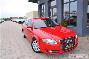 Audi A4 AN:2004=avans 0 % rate fixe=aprobarea creditului in 2 ore=autohaus vindem si in rate - imagine 12