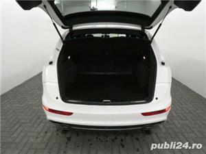 Schimb cu Casa langa Cluj Audi Q5 + diferenta - imagine 2