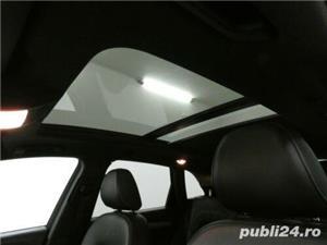 Schimb cu Casa langa Cluj Audi Q5 + diferenta - imagine 6
