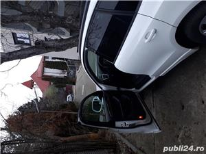 Schimb cu Casa langa Cluj Audi Q5 + diferenta - imagine 5
