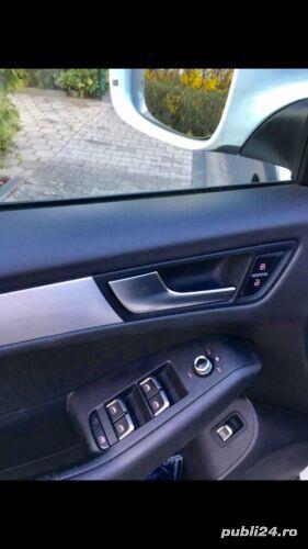 Schimb cu Casa langa Cluj Audi Q5 + diferenta - imagine 9