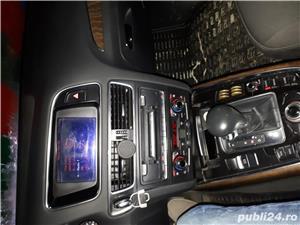 Schimb cu Casa langa Cluj Audi Q5 + diferenta - imagine 10