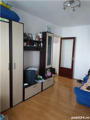 Tomis nord -Penny apartament mobilat,utilat - imagine 1