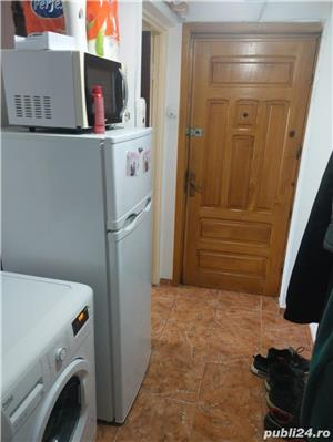 Tomis nord -Penny apartament mobilat,utilat - imagine 3
