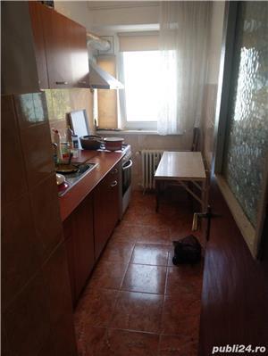 Tomis nord -Penny apartament mobilat,utilat - imagine 4