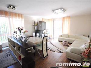 Apartament superb cu trei camere de inchiriat in Avantgarden 1 - imagine 1