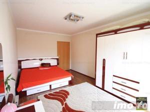 Apartament superb cu trei camere de inchiriat in Avantgarden 1 - imagine 2