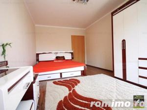 Apartament superb cu trei camere de inchiriat in Avantgarden 1 - imagine 10