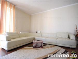 Apartament superb cu trei camere de inchiriat in Avantgarden 1 - imagine 6