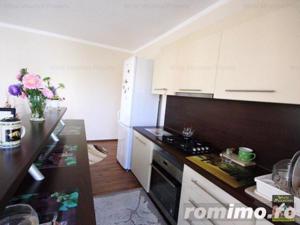 Apartament superb cu trei camere de inchiriat in Avantgarden 1 - imagine 4