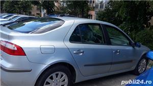 Vând Renault Laguna  - imagine 2