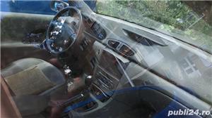Vând Renault Laguna  - imagine 3