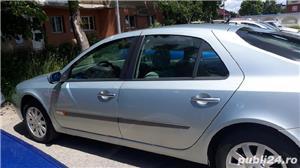 Vând Renault Laguna  - imagine 5