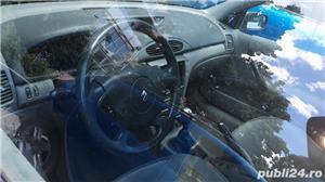 Vând Renault Laguna  - imagine 6