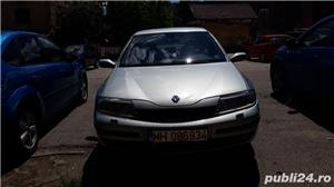 Vând Renault Laguna  - imagine 8