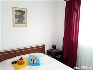 Dau in chirie apartament 2 camere - imagine 1