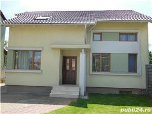 Vila- Timisoara - imagine 3