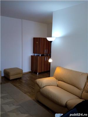 Dau in chirie apartament 2 camere - imagine 2