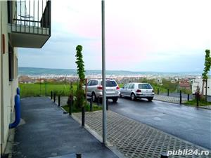 Dau in chirie apartament 2 camere - imagine 5