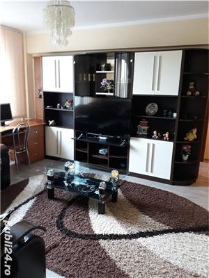 Închiriez apartament în Timisoara - imagine 3