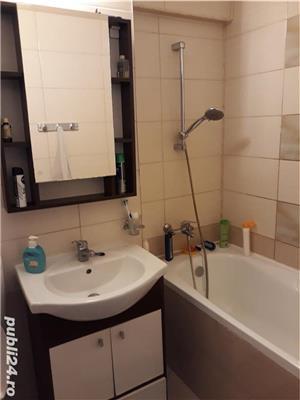 Închiriez apartament în Timisoara - imagine 6