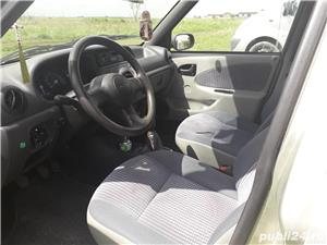 Dacia solenza - imagine 7