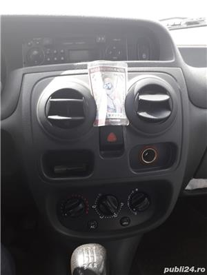 Dacia solenza - imagine 2