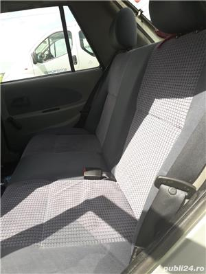 Dacia solenza - imagine 6