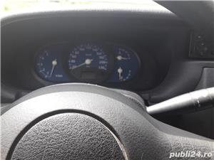 Dacia solenza - imagine 3
