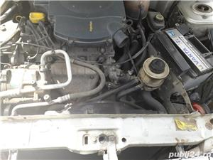Dacia solenza - imagine 1