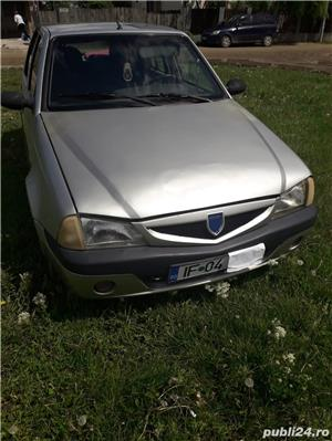 Dacia solenza - imagine 5