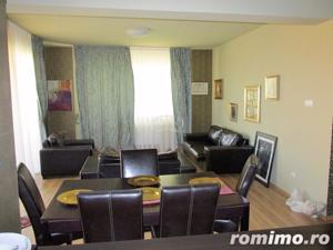 Apartament 3 camere zona Grand Italia Hotel - imagine 2