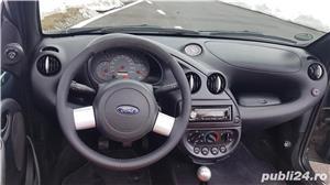 Ford streetka - imagine 16
