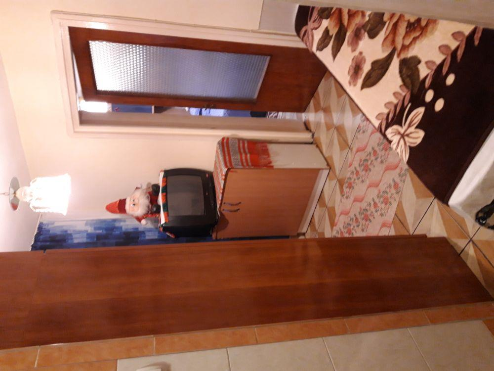 Schimb apartament 2 camere Pantelimon  - imagine 1
