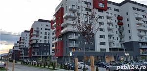 Cazare apartament 3 camere in regim hotelier - 6 persoane - imagine 4
