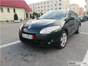 Renault megane - imagine 7