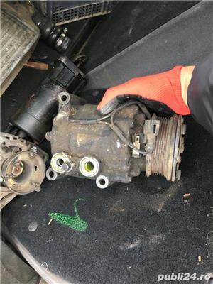 Compresor ac ford focus 1.8 tddi  - imagine 2