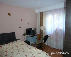 Apartament 2 camere decomandat etaj 1 Zona Carrefour Alecsandri - imagine 4