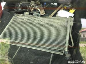 Radiator ford focus 1.8 tddi  - imagine 1