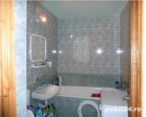Apartament 2 camere decomandat etaj 1 Zona Carrefour Alecsandri - imagine 5
