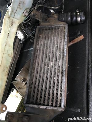 Radiator ford focus 1.8 tddi  - imagine 3