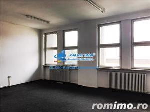 Inchiriere birouri in cladire de birouri Ploiesti, ultracentral - imagine 2