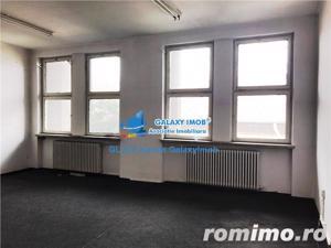 Inchiriere birouri in cladire de birouri Ploiesti, ultracentral - imagine 1