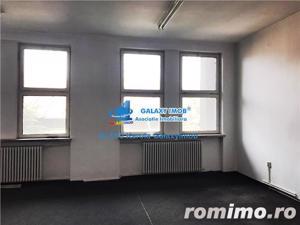 Inchiriere birouri in cladire de birouri Ploiesti, ultracentral - imagine 12