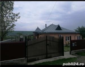 Casa Stauceni - imagine 2
