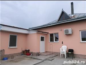 Casa Stauceni - imagine 1