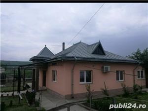 Casa Stauceni - imagine 3