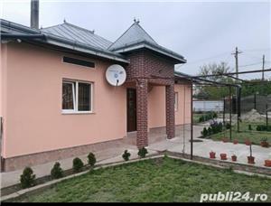 Casa Stauceni - imagine 4